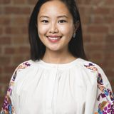 Photo of Min Teo, Managing Director at Ethereal Ventures