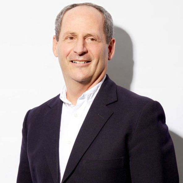 Photo of Doug Cole, Managing Partner at Flagship Ventures