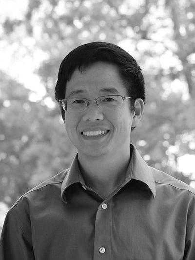 Photo of Derek Chau, Partner at Acorn Pacific Ventures