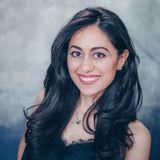 Photo of Lidia Bit Yunan, Investor at Hustle Fund