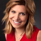 Photo of Jennifer  Friel Goldstein, Managing Partner at SVB Capital