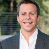 Photo of Matt Mazzeo, Partner at Lowercase Capital