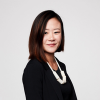 Photo of Tara Tan, Investor at IDEO