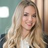Photo of Eirini Schlosser, Managing Partner at Enauto Ventures