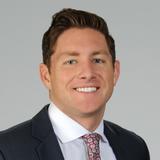 Photo of Dustin Drees, Senior Associate at BIP Capital