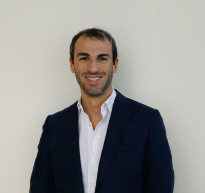 Photo of Niccolo Sanarico, Investor at Primomiglio SGR