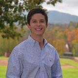 Photo of Sam Procter, Associate at Sapphire Ventures