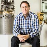 Photo of David Dubick, Principal at Point72 Ventures