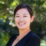 Photo of Julie Yoo, General Partner at Andreessen Horowitz