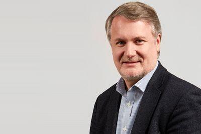 Photo of Patrick Baeuerle, Managing Partner at MPM Capital