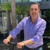 Photo of Gregg Smith, Investor at Evolution VC Partners