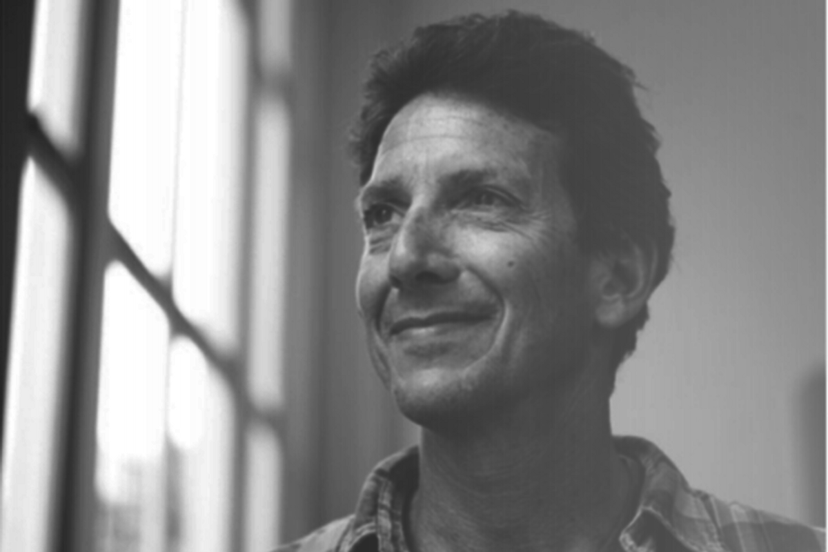 Photo of Mark Goldstein, Managing Partner at Builders