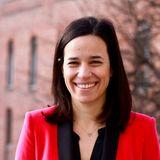 Photo of Kira Noodleman, Principal at BEE Partners