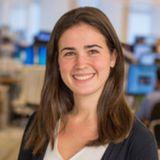 Photo of Sophie Hoffman, Associate at GSV Ventures