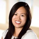 Photo of Ling Wong, General Partner at Sea Lane Ventures