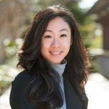 Photo of Jade Lai, Partner at Andreessen Horowitz