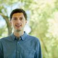 Photo of David Mort, General Partner at Propel Venture Partners