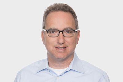 Photo of Harold Friedman, Managing Partner at VantagePoint Capital Partners
