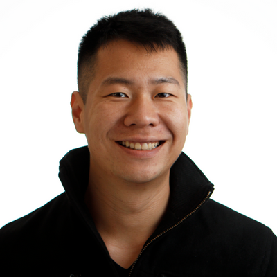 Photo of Han Jing, Associate at Differential Ventures