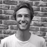 Photo of Sebastien d'Ursel, Angel at AngelList Syndicator
