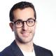Photo of Samir Chaibi, Investor at GREE Ventures
