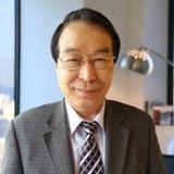 Photo of Tom Wang, Venture Partner at HOF Capital
