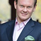 Photo of Alec Andronikov, Investor at Ligo Partners