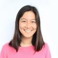 Photo of Elizabeth Yin, General Partner at Hustle Fund