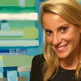 Photo of Katie Schwartz, Associate at Crosslink Capital