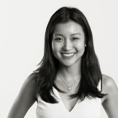 Photo of Stephanie Zhan, Analyst at Sequoia Capital