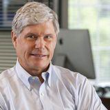 Photo of Tom Goodrich, Managing Partner at DAG Ventures