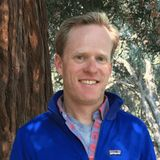 Photo of Mike Miller, General Partner at L2 VC