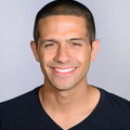 Photo of Sergio Marrero, Managing Partner