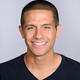 Photo of Sergio Marrero, Principal at Venture University