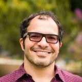 Photo of Ali Partovi, Investor at Neo