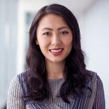 Photo of Sallie Jian, Investor at SAP.iO