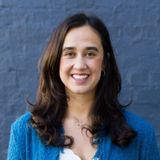 Photo of Nicky Kamra, Principal at Streamlined Ventures