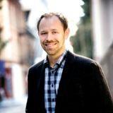 Photo of Noah Horton, Investor at Kepler Operator's Fund