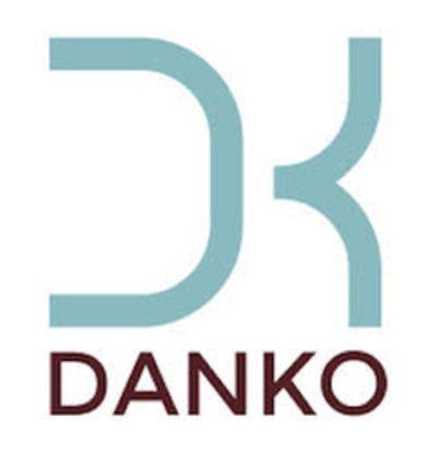 Photo of Kollyn Kanz, Managing Partner at Danko LLC