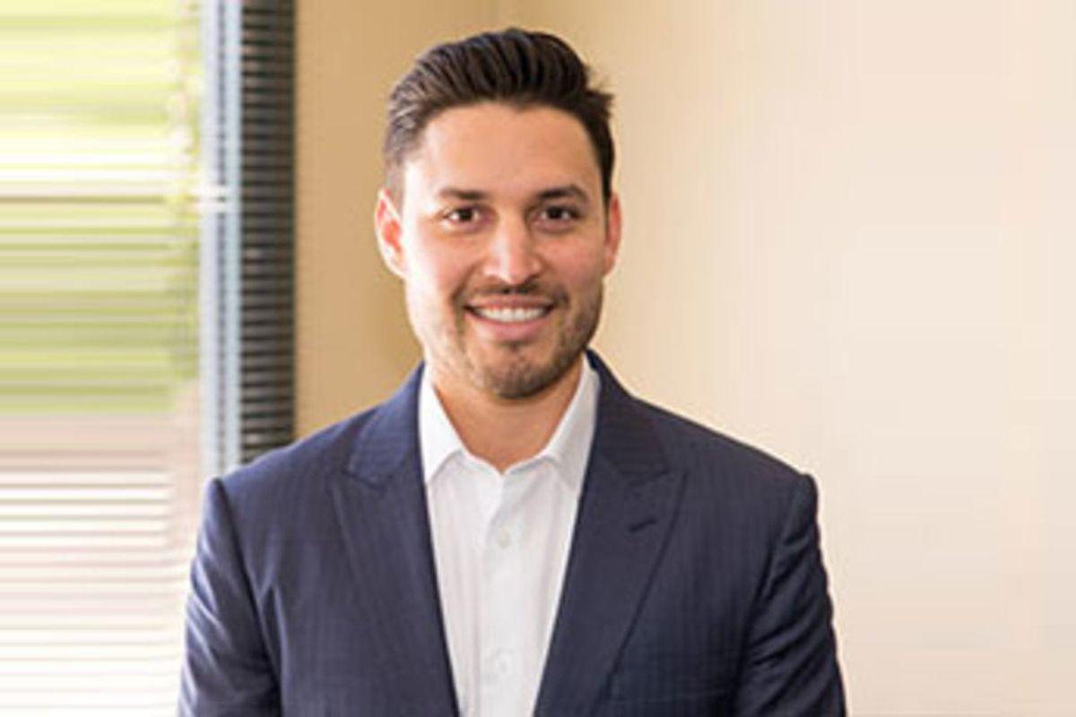 Photo of Roberto Avila, Associate at Sageview Capital