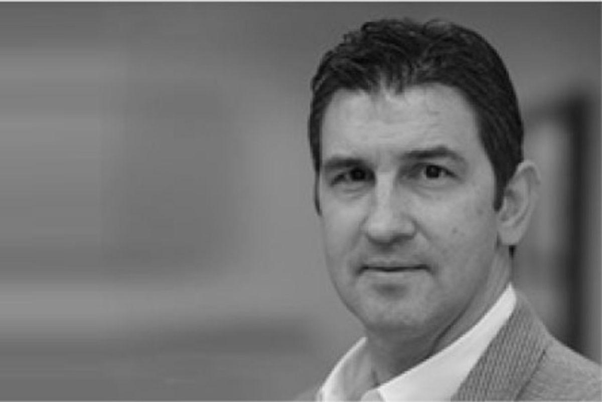 Photo of Doug Smith, Venture Partner at Valor Capital Group