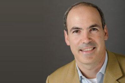 Photo of Joe Settimi, Relay Ventures