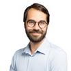 Photo of Romain Vidal, Managing Partner at CapHorn