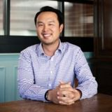 Photo of Andy Chen, Partner at Coatue