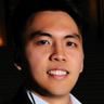 Photo of Tony Ng, Mandra Capital