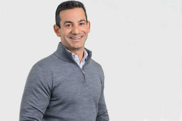 Photo of Alex Ferrara, Partner at Bessemer Venture Partners