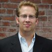 Photo of Brian Frank, General Partner at FTW Ventures