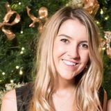 Photo of Hannah Murdoch, Investor at Union Square Ventures