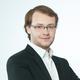 Photo of Daniil Grizenkov, Associate at Impulse VC
