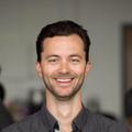 Photo of Tommy Leep, Investor at Jetstream